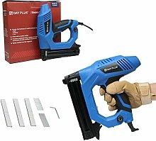 Electric Nail Gun Nailers Multifunction Powerful