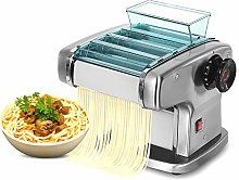 Electric Noodle Machine Automatic Electric Pasta