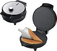 Electric Omelette Machine ,Grill Sandwich Make