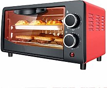 Electric Oven 12L, Multi Function Toster Oven High