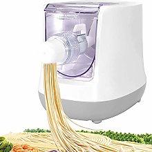 Electric Pasta Maker Intelligent Noodle Machine