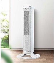 Electric Patio Heater Outdoor, Humidifier Fan