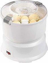 Electric Potato& Apple Peeler Vegetable Dryer with