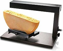 Electric Raclette Cheese Melter Machine,Electric