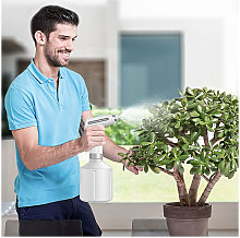 Electric Spray Bottle, Electric Watering Can for