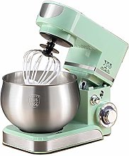 Electric Stand Food Mixer, Cream Blender with 5.5L