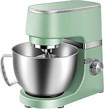 Electric Stand Food Mixer Kitchen Aids Mixer Dough