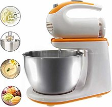 Electric Stand Mixer,300W Stylish Kitchen