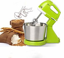 Electric Stand Mixer, 7 Speed Control