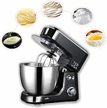 Electric Stand Mixer Blender Professional Food