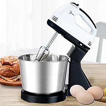 Electric Stand Mixer Electric Food Stand Mixer 7