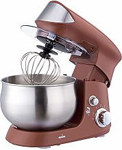 Electric Stand Mixer, Planetary Food Blender with