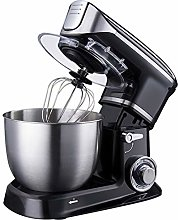 Electric Stand Mixer, Table Cake Dough Egg Beater