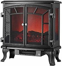 Electric Stove Fireplace Fireplace Heating With