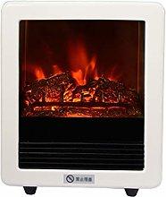 Electric Stove Heater, Indoor Space Heater