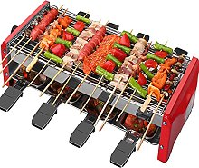 Electric Table Grill,Barbecue Machine, Korean BBQ