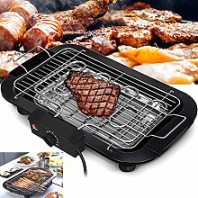 Electric Table-top Grill, Electric Grill for