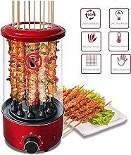 Electric Teppanyaki Table Grill Smokeless,BBQ