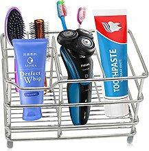 Large Family Toothbrush Holder Shop online and save up to