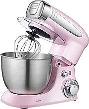 Electric Vertical Mixer, Household Large Capacity