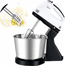 Electric Whisk Hand Mixer ElectricHand Held