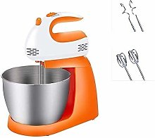 Electric Whisk Household Electric Mixer High Power