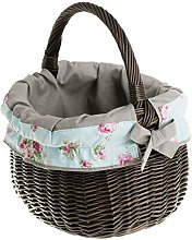 Electric WICKER2409731/S/O1Willow Shopping
