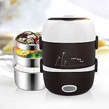 Electrical Equipment Electric Rice Cooker