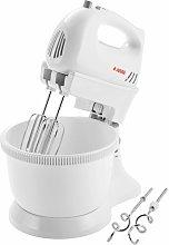 Electricals 1.5 L Stand Mixer Judge