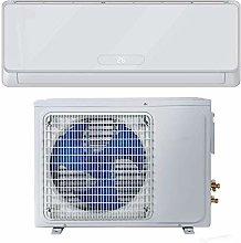 electriQ 12000 BTU WiFi Smart A++ Inverter Wall