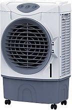 ElectrIQ BTTARCTIC Arctic-Plus 60L Evaporative Air