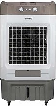 electriQ Evaporative Air Cooler with Built-in