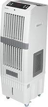 electriQ slim40i 40L Evaporative Air Cooler and