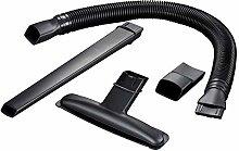 Electrolux 900168340, Kit 360+ Home & Car