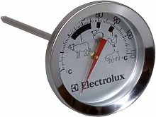 Electrolux 9029792851 Meat Thermometer