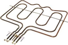 ELECTROLUX Cooker Oven GRILL ELEMENT Genuine