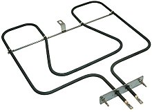 Electrolux Grill Heater Element. Genuine part