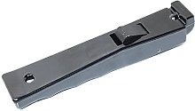 Electrolux Grill Pan Handle. Genuine part number