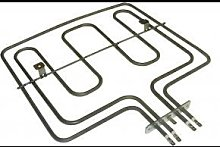 Electrolux IRCA Grill Heating Element, 800 and