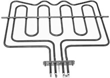 Electrolux Oven Cooker Dual Grill Element (2900W)