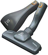 Electrolux Vacuum Cleaner Accessory AeroPro Animal