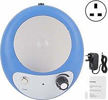Electromagnetic Stirrer,Mini Non‑Heating Type