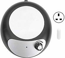 Electromagnetic Stirrer Non-Heating Type Portable