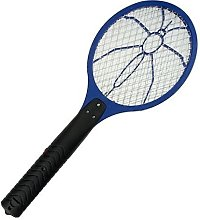 Electronic Bug Zapper Electric Fly Insect Killer