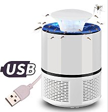 Electronic Insect Killer, Insect Trap, USB Powered