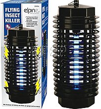 ELECTRONIC INSECTS KILLERS FLY BUG ZAPPER UV
