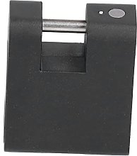 Electronic Lock for Drawer Cabinet, Fingerprint