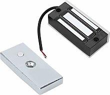 Electronic Magnetic Door Lock, Professional