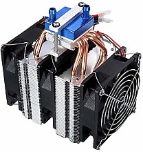 Electronic Module 12V Thermoelectric Cooler