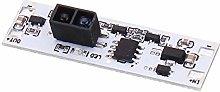 Electronic Module Hand Sweep Wave Sensor Switch